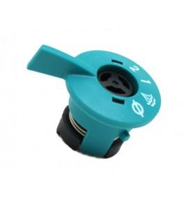 Valira Mistral Pressure cooker valve