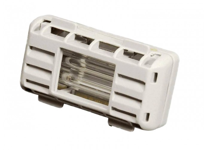 Lámpara Recambio Depiladora Remington IPL5000