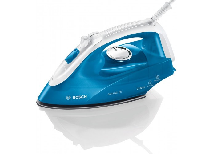 Marketplace- Plancha Bosch TDA3026010