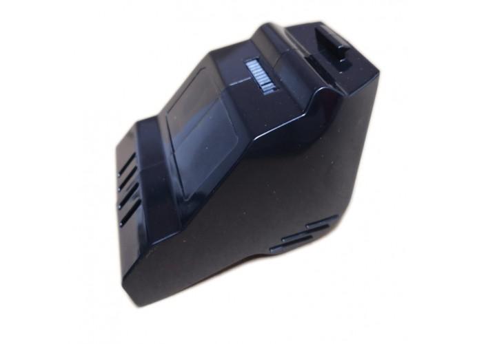 Marketplace- Battery vacuum cleaner Polti Forzaspira SR25.9