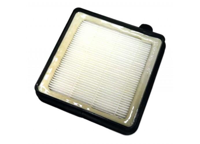 Filtro Aspirador UFESA AS5250