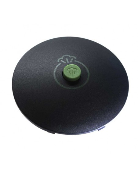 Marketplace- Board Silicone 22cm for pressure Cookers some