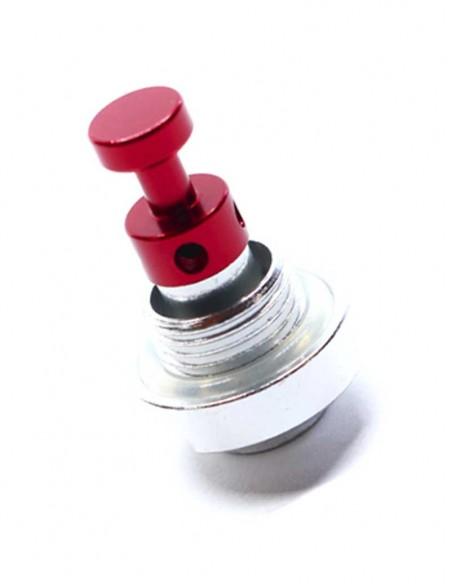 Válvula seguridad para Ollas a presión Monix Presto