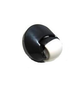 Roomba's front wheel