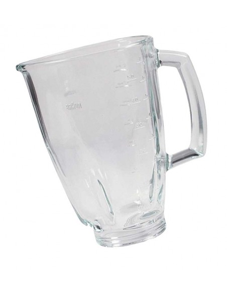 Imagen de Recambio de Jarra de vidrio para Batidora de Vaso