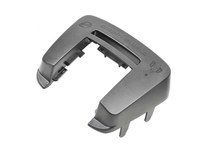 Soporte de bolsa para aspiradores AEG VX8 - UltraSilencer