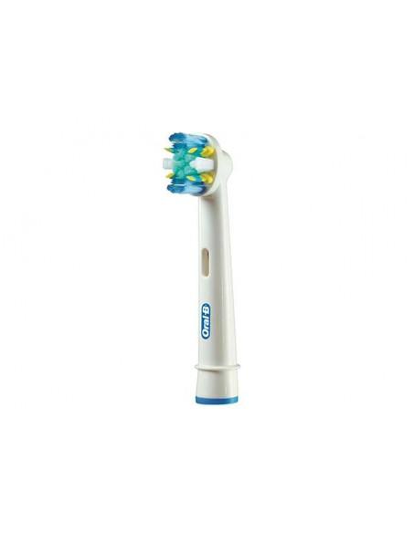 Imagen de Recambio para cepillos Dentales Braun EEB205 en
