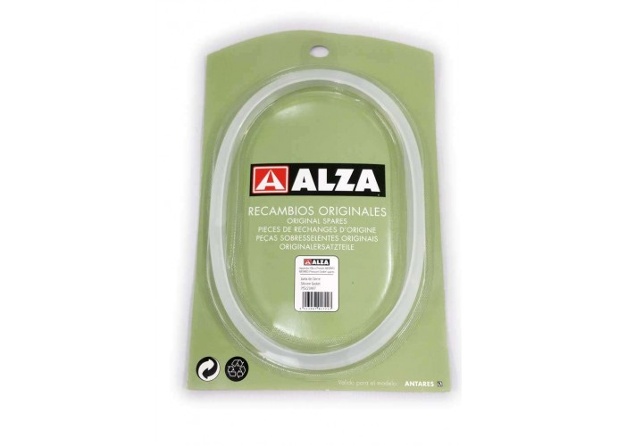 Gasket for cooker original rise Antares