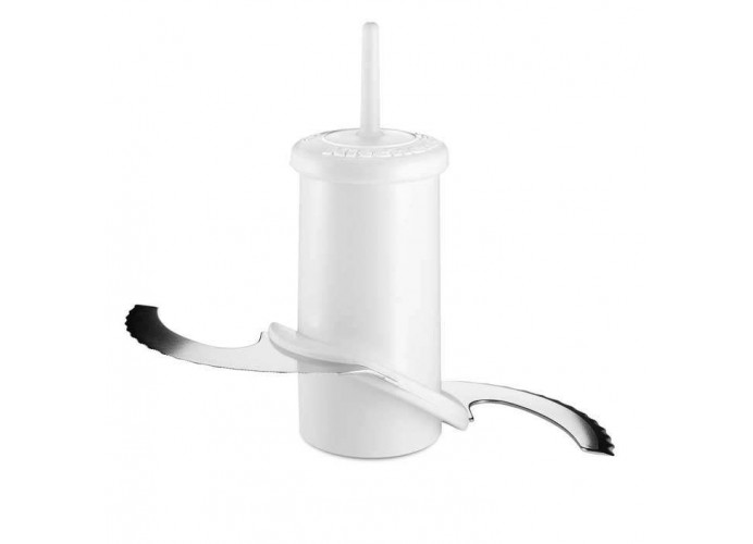 Cuchilla Kitchen Aid KFC3511