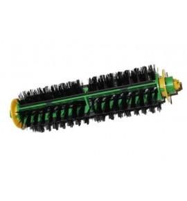 Imagen de Cepillo con pelo robot Roomba recambio aspirador en