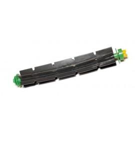 Imagen de Cepillo flexible goma robot Roomba recambio aspirador