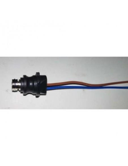 Imagen de Cable red plancha pelo GHD tipo 2 recambio GHD en
