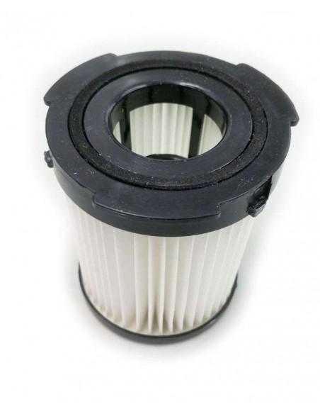 Imagen de Filtro Aspirador Ufesa AS2110 recambio aspirador en