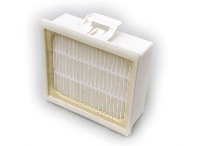 Bosch BSG6 vacuum cleaner filter
