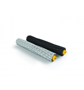 Imagen de Cepillos para Roomba Series 800 recambio aspirador en