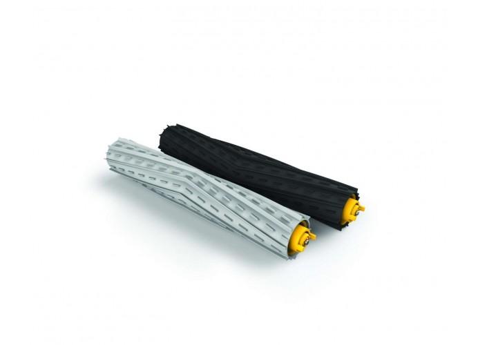 Cepillos para Roomba Series 800