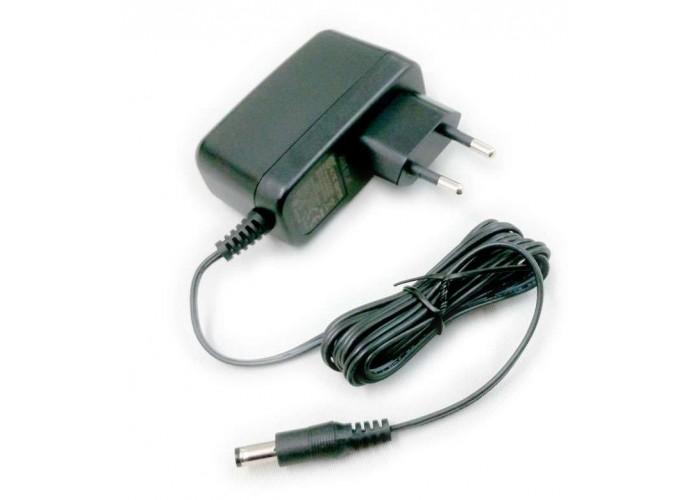 Cargador Aspirador Escoba Bosch BBH625