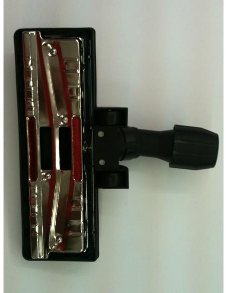 Imagen de Cepillo para aspirador Universal recambio aspirador