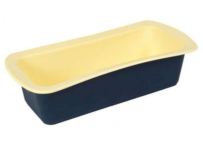Molde rectangular de Silicona para Pluncakes Pinfi