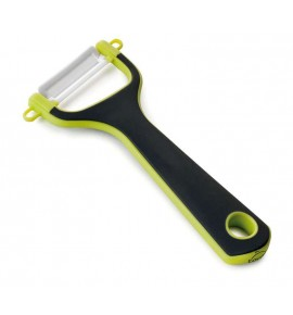 Ceramic peeler Lacor