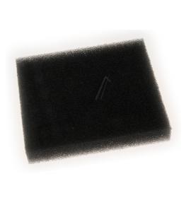 Imagen de Filtro esponja aspirador Ufesa AS5200 recambio
