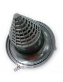 Filtro Conico Aspirador Ufesa AS3016N