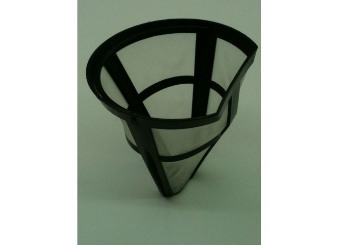 Permanent filter for coffeemaker Solac CF4035