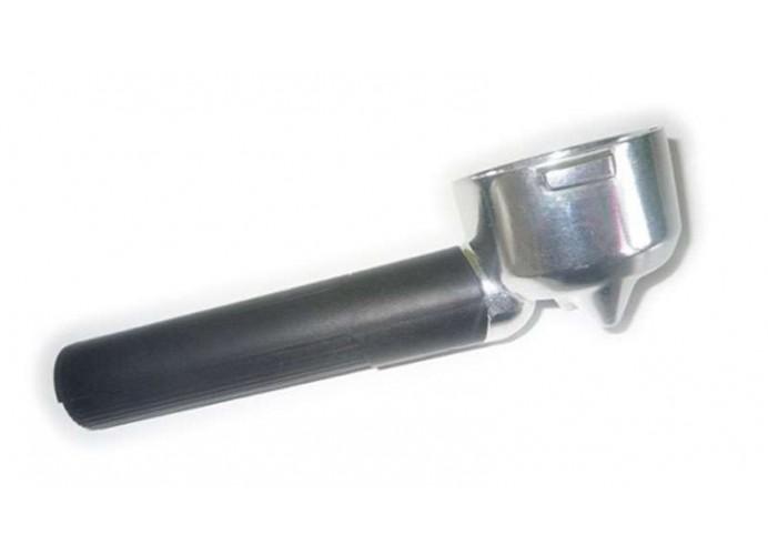 Portafiltro cafetera Ufesa CE7141