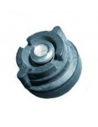 Fissler Unimatic safety valve
