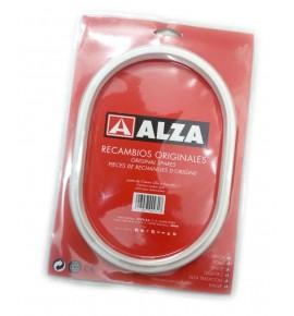 Junta goma olla Alza 22cm