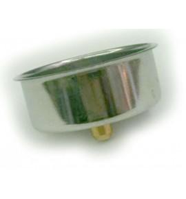 Filtro 2  tazas cafetera Solac CG304