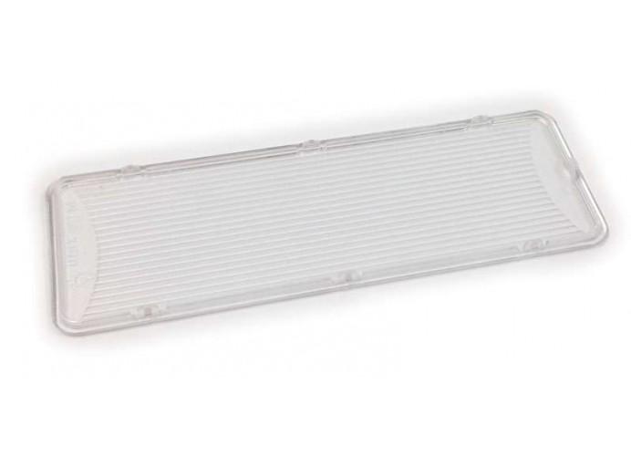 Deflector luz Campana Extractora Balay