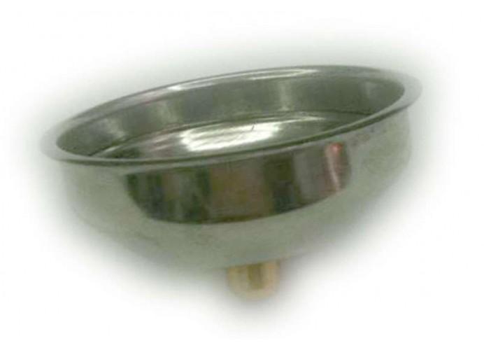 Filtro 1 taza cafetera Solac CG304