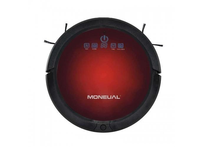 Aspirador robot Moneual ME485