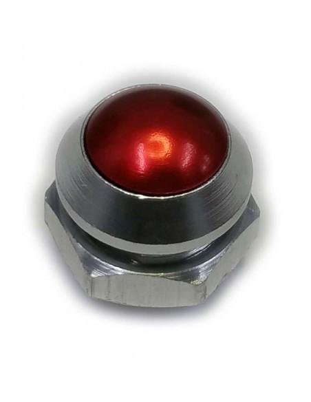 Imagen de Valvula Seguridad ollas magefesa modelos Nuevos