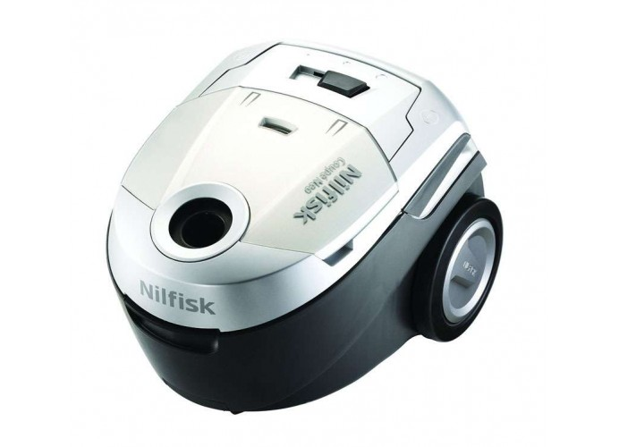 Vacuum cleaner Nilfisk Coupe Neo