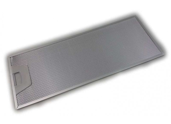 Filtro Campana Teka CEH 193cm x 500cm