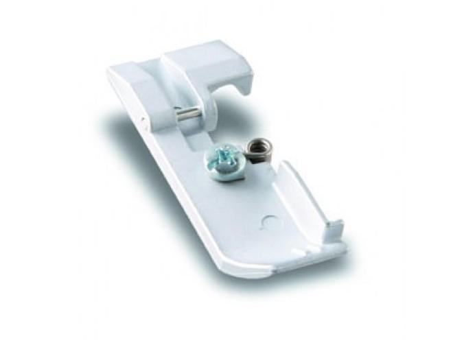 ALFA decorative cord presser