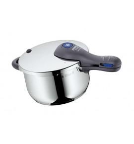 Pressure cooker WMF Perfect Plus 4.5 Litres