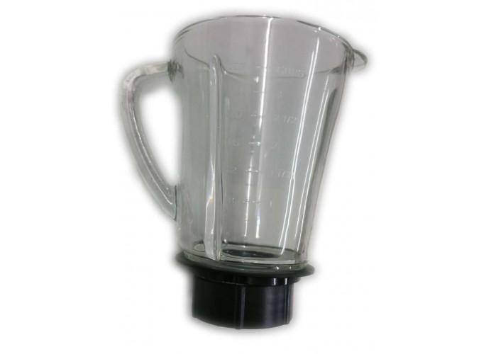 Jarra Cristal Batidora Ufesa BS4704