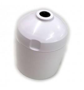 Adapter Taurus Blender 7.0 BAPI