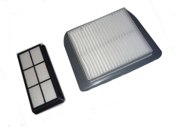 Vacuum cleaner Hepa filter Taurus Megane 2200 Advance