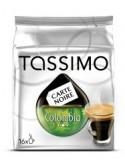 Tassimo Discs Carte Noire Colombia