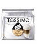 TASSIMO Discs Carte Noire Latte Macchiato