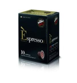 Arabic Natural Nespresso capsule