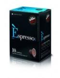 Cápsula para Nespresso Espresso Descafeinado