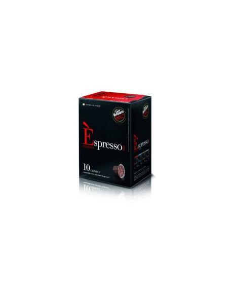 Cápsula para Nespresso Espresso Cremoso