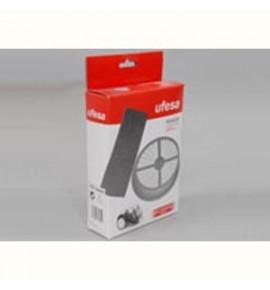 Imagen de Filtro de aspirador Ufesa AS2120 recambio aspirador