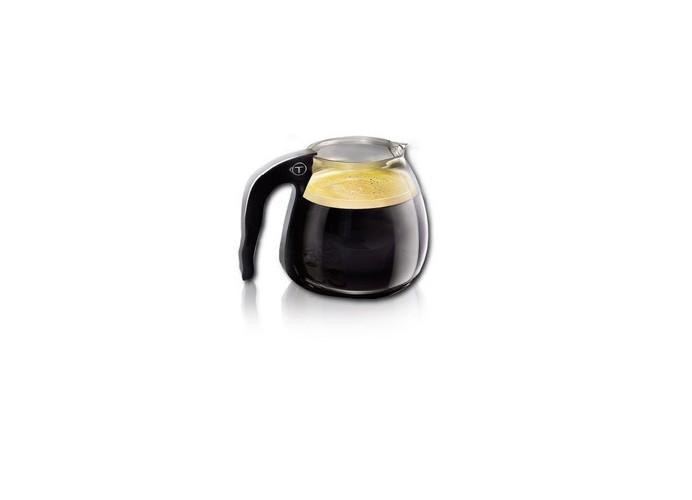 Carafe coffee maker Tassimo