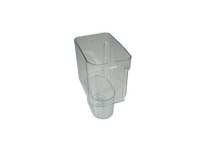 Deposito agua Tassimo